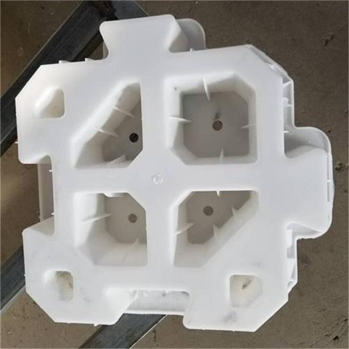 塑料注塑模具制造厂生产塑料件有汽泡的原因是什么