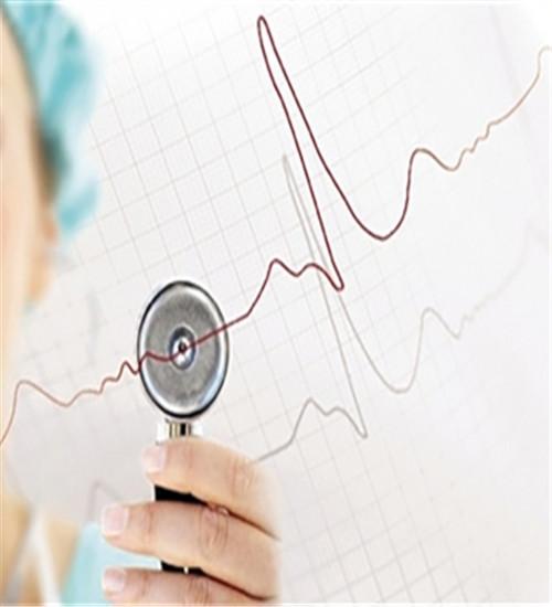 企业健康福利解决方案