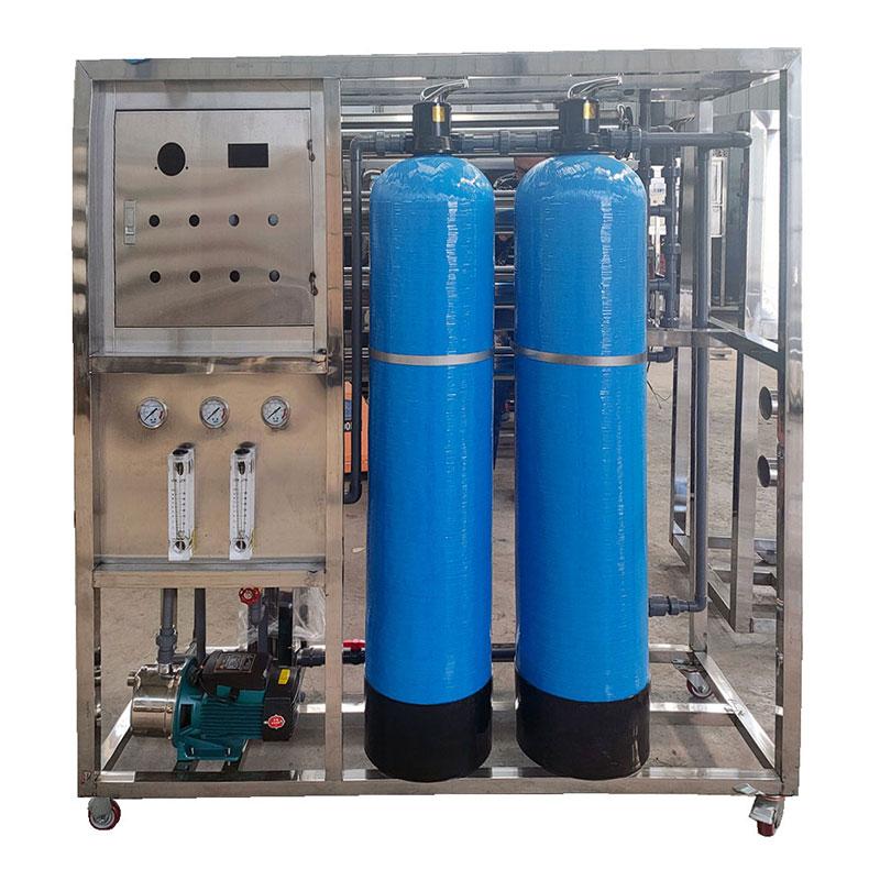 石家庄1吨直饮水设备