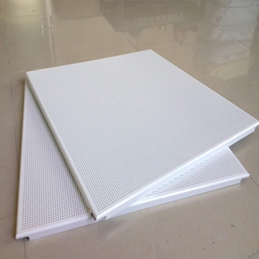450鋁扣板 興義鋁塑板鋁扣板廠商