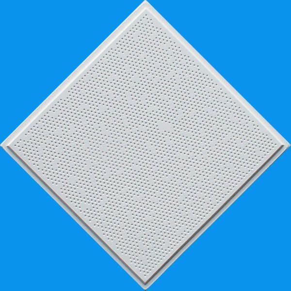 藻钙高晶板 安顺集成板报价