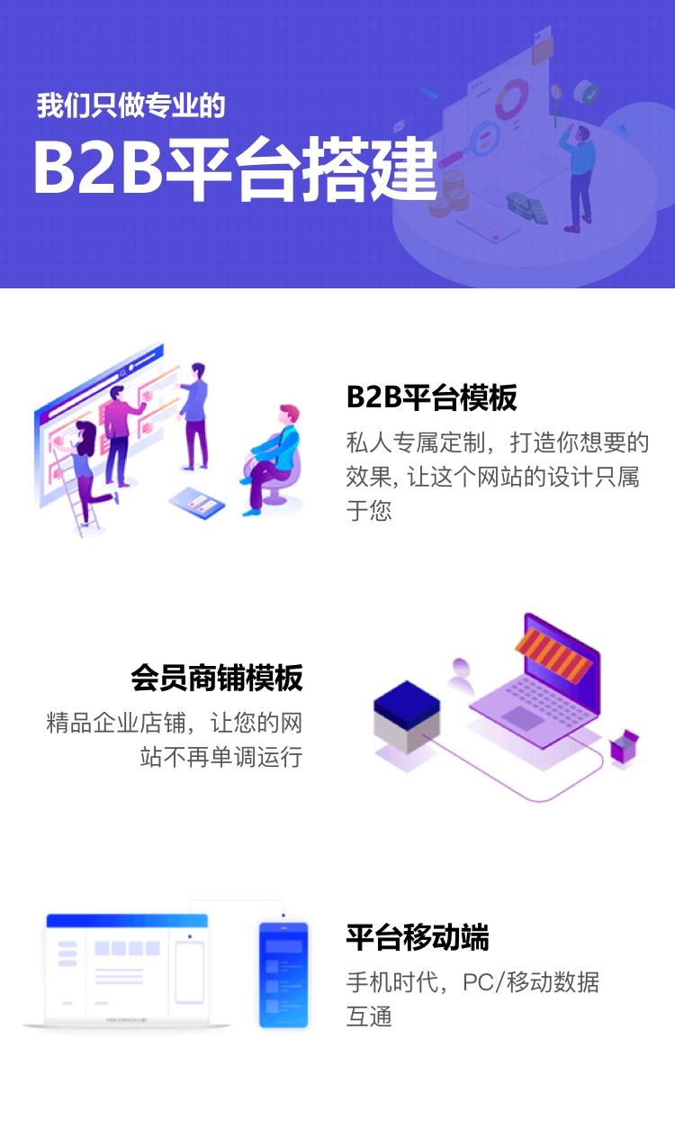 深圳设计网站建设