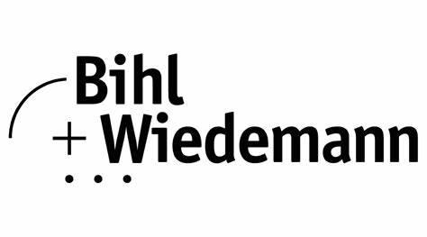 Bihi+Wiedemann 模块 BWU3754