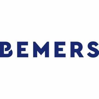 BEMERS球阀186-73-09.13