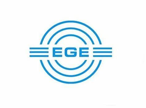 EGE  热检测仪P11287 型号: SDN 520 GA